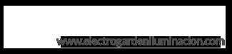 ElectroGardenIluminación